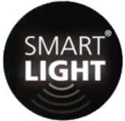 Smartlight