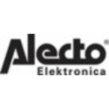 Alecto