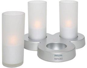 LED Kaarsen