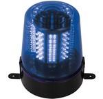 LED Zwaailichten