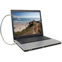 Konig USB LED lamp voor Laptop & PC