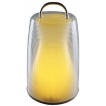 HQ LED Tafellamp Draagbaar