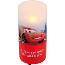 Disney Cars LED Nachtlamp