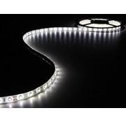 Vellight Vellight LEDS01W 300 LED's Strip 5 M en Voeding White