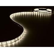 Vellight Vellight LEDS01WW 300 LED's Strip 5 M en Voeding Warm White