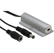 Vellight Vellight LEDC21 IR Bewegingssensor Silver