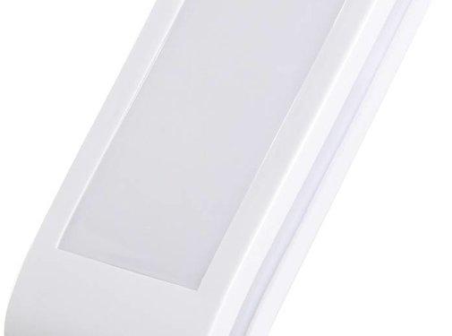Ranex Ranex LED Nachtlampje met Schemerschakelaar