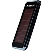 Varta Varta Solar Light LED Lamp