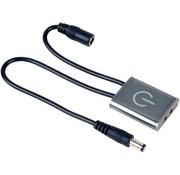 Vellight Vellight LEDC02 IR-Sensor Silver