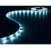 Vellight Vellight LEDS02B 150 LED's Strip 5 M en Voeding Blue