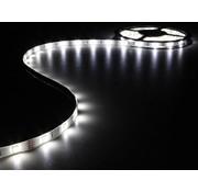Vellight Vellight LEDS02W 150 LED's Strip 5 M en Voeding White