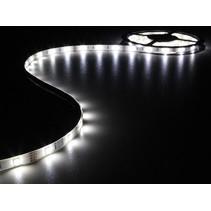 Vellight LEDS02W 150 LED's Strip 5 M en Voeding White
