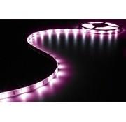Vellight Vellight LEDS06RGB 90 LED's Strip 3 M en Voeding, Controller RGB
