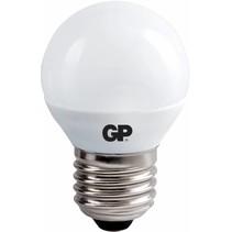 GP E27 LED Lamp Mini Bol 2.5 W (15 W) - Warm White