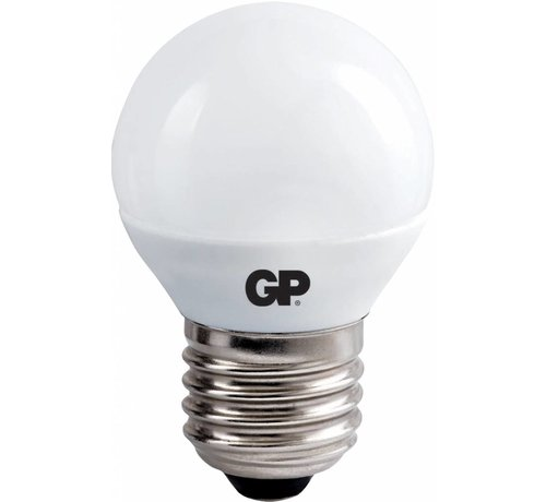 gp e27 led lamp mini bol 25 w 15 w warm white