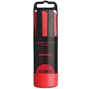 Sweex Sweex CS202 Schermreinigingsspray 150 ML - Red