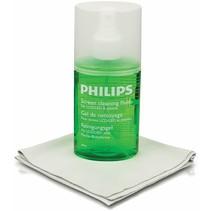 Philips SVC1116G/10 Schermreinigingsspray 200 ML - Green