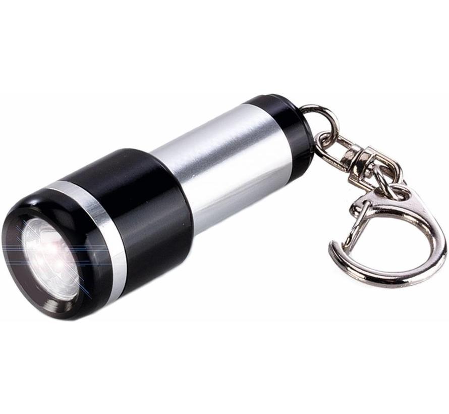 Ansmann X-Key One LED Zaklamp