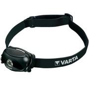Varta Varta LED Sports Headlight