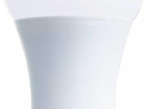 HQ HQ E27 LED Lamp A60 6,5 W (40 W) - Warm White