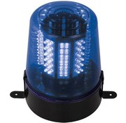 HQ Power HQ Power LED Zwaailicht - Blue
