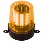 HQ Power HQ Power LED Zwaailicht - Orange