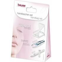 Beurer Beauty TO-GO Geschenktas