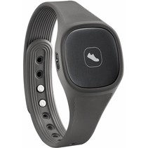 Samsung LED Activity Tracker - Black