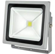 Brennenstuhl Brennenstuhl LCN 150 COB LED Lamp 50 W - Grey