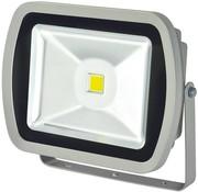 Brennenstuhl Brennenstuhl LCN 180 COB LED Lamp 80 W - Grey