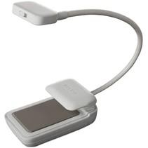 Belkin eReader LED eBook Lampje - White