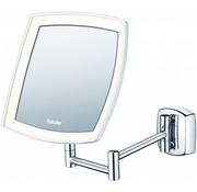 Beurer Beurer BS89 LED Cosmetica Spiegel - Silver