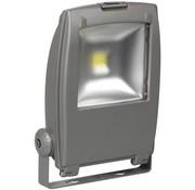 Vellight Vellight LEDA308 6500K LED Lamp Professional 10 W - Grey