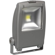 Vellight LEDA308 6500K LED Lamp Professional 10 W - Grey