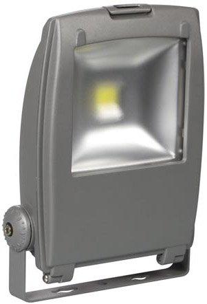 Vellight LEDA309 6500K LED Lamp Professional 20 W – Grey