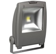 Vellight Vellight LEDA311 6500K LED Lamp Professional 50 W - Grey