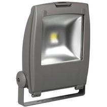 Vellight LEDA311 6500K LED Lamp Professional 50 W - Grey