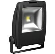 Vellight Vellight LEDA311B 3800K LED Lamp Professional 50 W - Black