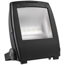 Vellight LEDA313B 3800K LED Lamp Professional 200 W - Black