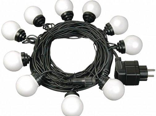 Brennenstuhl Brennenstuhl LED Partylights