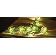 HQ HQ 10 LED's Lichtslinger - Blad