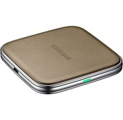 Samsung Samsung EP-PG900IF LED Wireless Charging Pad - Gold