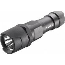 Varta Indestructible LED Light Professional Line