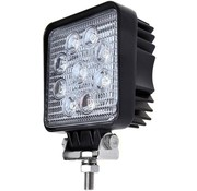 ProPlus ProPlus Spotlight Werklamp 9 LED 27W