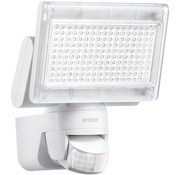 Steinel Steinel Sensor buitenspot XLED Home 1 Wit