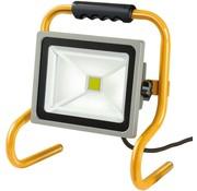 Brennenstuhl Brennenstuhl Mobiele COB LED-lamp 30 W