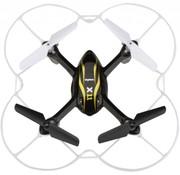 Syma Syma X11 Hornet Mini LED Quadcopter - Black
