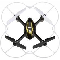 Syma X11 Hornet Mini LED Quadcopter - Black