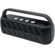 Muse Muse M-560 BT met Bluetooth Speaker - Black
