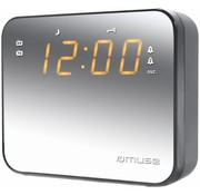 Muse Muse M-165 CMR Clock PLL